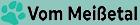 Mini-Labradoodle-Zucht vom Meißetal